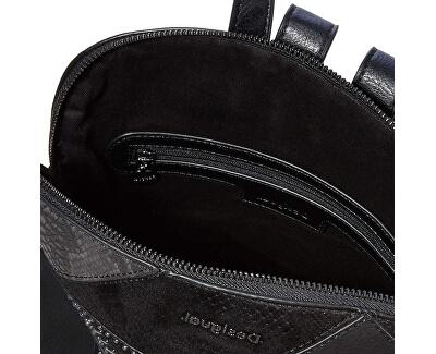 Női hátizsák  Back Dark Phoenix Nanaimo 20WAKP116000