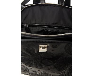 Dámský batoh Back Deja Vu Sumy Mini 21WAKP092000