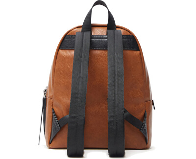 Dámský batoh Back Embossed Half 21WAKP166015