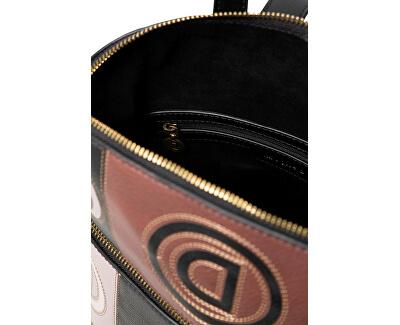 Zaino da donna Back Logo Patch 20WAKP506009