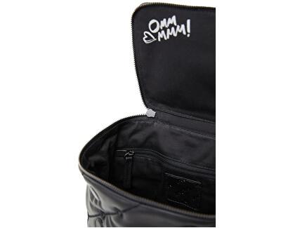 Dámský batoh Back Ojo De Tigre Loen Mi 21WAKP042000
