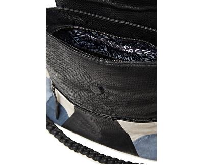 Dámský batoh Back Sterlina Positano 21WAKP405001