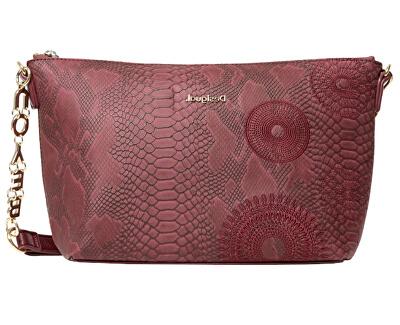 Damenhandtasche Bols Criseida Catania20WAXPA6 3006