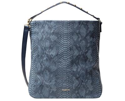 Damenhandtasche Bols Criseida Pekin 20WAXP645001