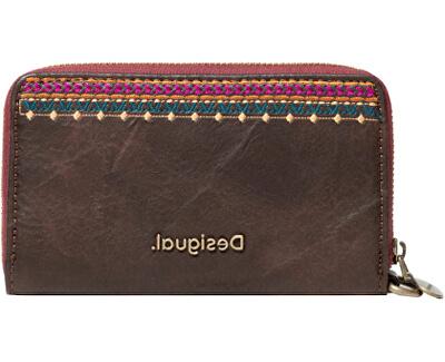 Női pénztárca Mone AstoriaMini Zip 20WAYP356044