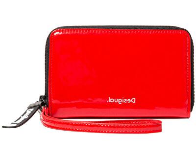 Női pénztárca Mone Forever Young Mini Zip 20WAYP323099