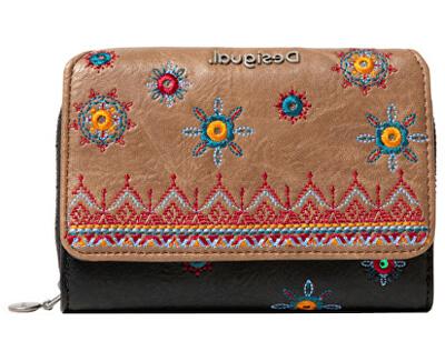 Női pénztárca Mone Lululove Maria Mini 20WAYP302000