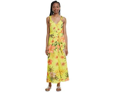 Vestito da donna Corcega Blazing 20SWMW37 8035