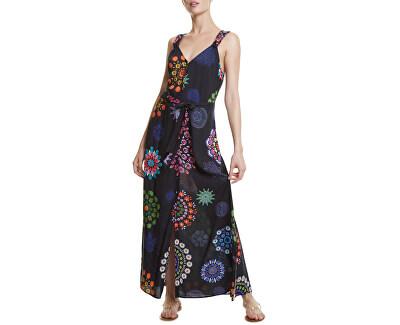 Vestito da donna Vest Fiji 20SWMW34 2000