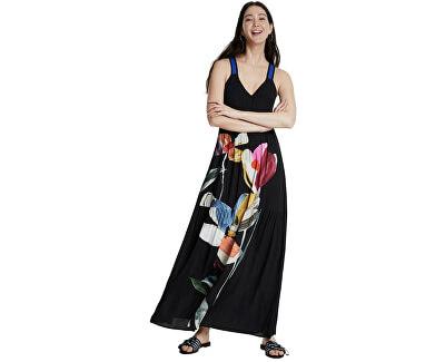 Vestito da donna Vest Lisboa 20SWVW45 2000