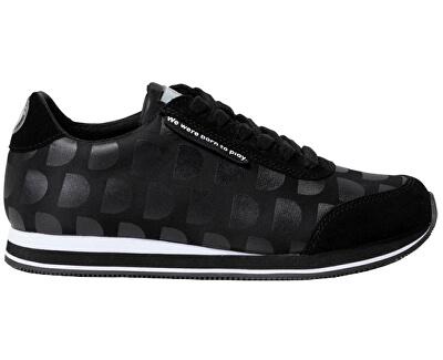 Damen Sneakers Shoes Pegaso Logo 20SSKA08 2000