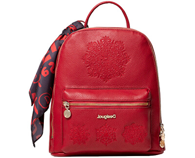 Női hátizsák Back Alexandra Nazca Mini 20WAKP383007
