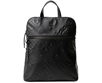 Női hátizsák  Back Colorama 19SAXPEE 20WAKP352000