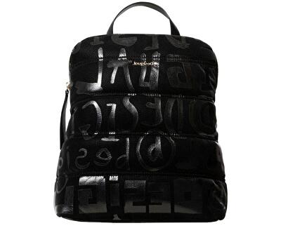 Női hátizsák  Back 19SAXPEE 20WAKA242000