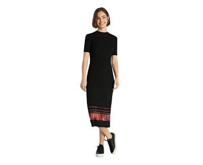 Dámske šaty Vest Misura 21WWVF082000