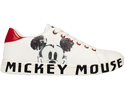 Sneakers da donna Cosmic Mickey 20WSKP371000