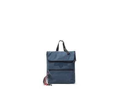 Dámský batoh Back Aquiles Nerano 21WAKP215000