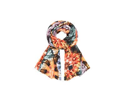 Dámský šátek Fou  Samara  Multi Recta 21WAWA027002