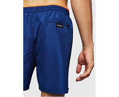 Pantaloncini costume da bagno da uomo 00SV9U-0EAXX-88T