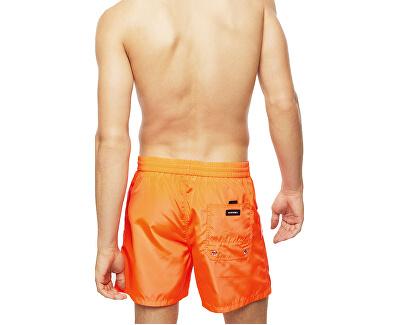 Pantaloni scurți de bărbați Bmbx- Wave 2.017 Calzoncini 00SV9U-0KAXH-41X
