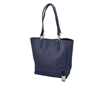Dámská kabelka CM5719 Dark blue