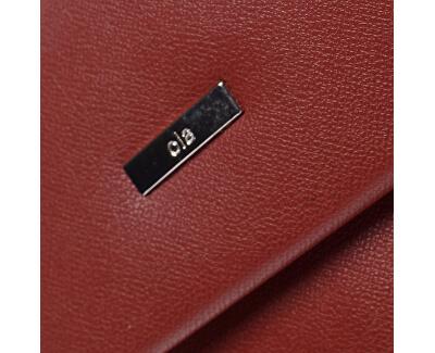 Rucsac pentru femei Red G-9216
