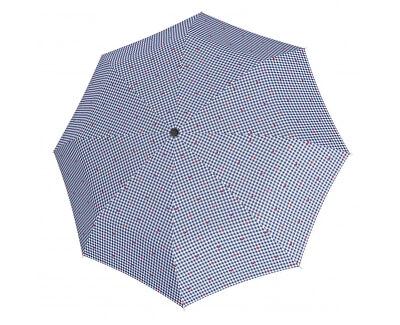 Umbrelă mecanică pentru femei Special Mini Herzerl 7000275H01