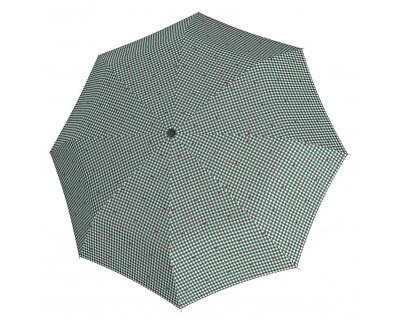 Ombrello da donna pieghevole meccanicoSpecial Mini Herzerl  7000275H02
