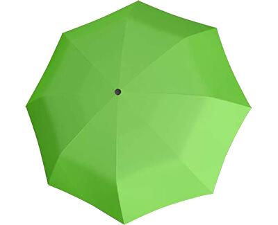 Umbrela mecanica dama Primo uni 7000273 verde