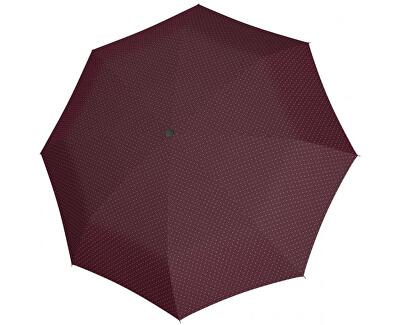 Ombrello da donna completamenteautomatico pieghevole 744865RL02