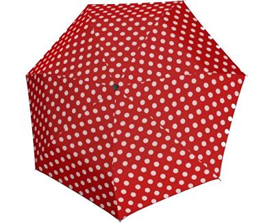 Női összecsukható esernyő Hit Mini Baloon