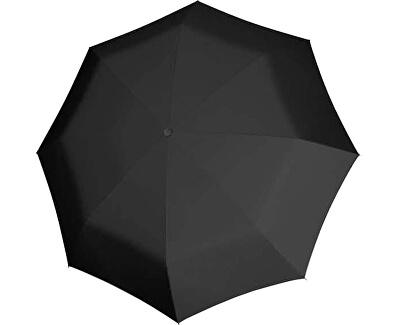 Ombrello da donna pieghevole Primo uni 700027301