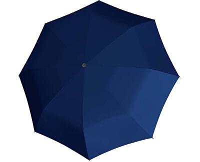 Umbrelă mecanică pentru femei Primo uni 700027303