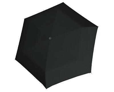 Ombrello pieghevoleHit Mini Flat uni 722566P