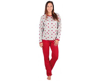 Pijamale pentru femei P VALERIE BASS