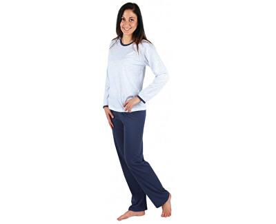 Pijamale pentru femei P1406 364