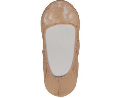 Dámské ponožky KRAJANKY 230