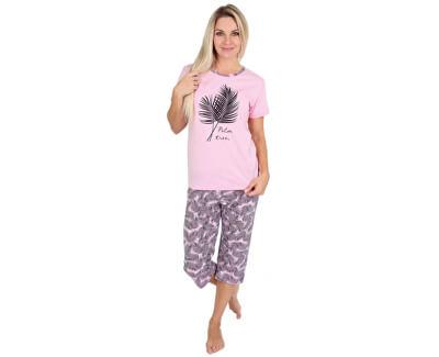 Dámské pyžamo P ALMA BASS