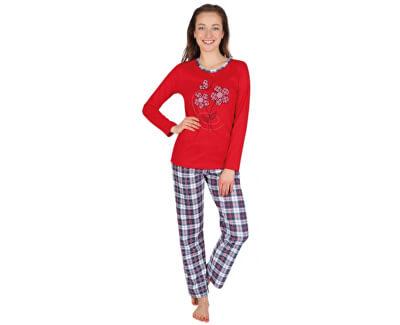Dámské pyžamo WENDY BASS