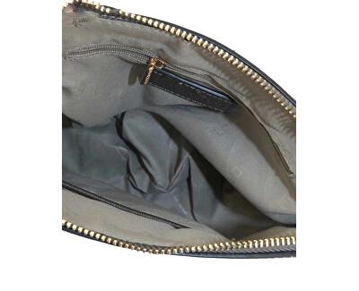 Dámská crossbody kabelka 3772 Noir
