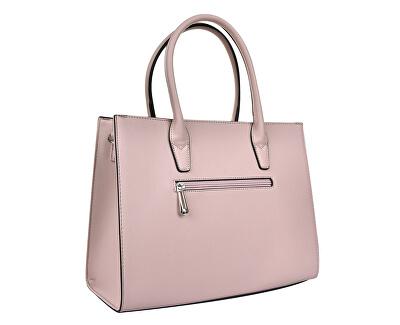 Dámská kabelka 3773 Rose Pale
