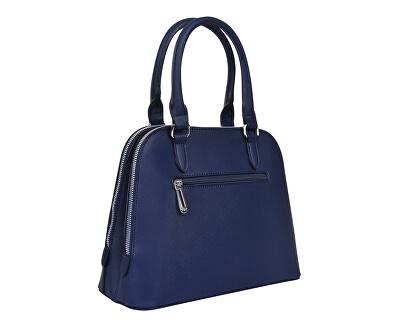 Dámská kabelka 6539 Bleu