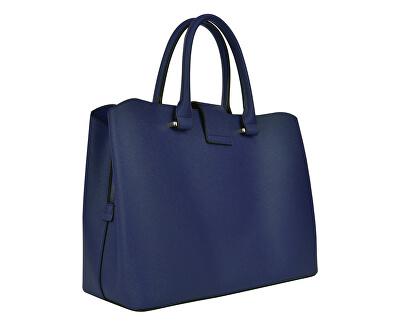 Dámská kabelka 9506 Blue