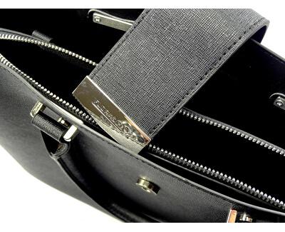 Dámská kabelka 9506 Beige Taupe