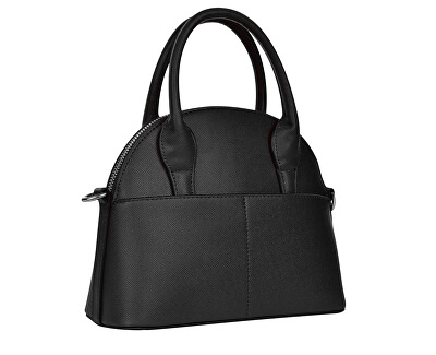 Dámská kabelka 9533 Noir