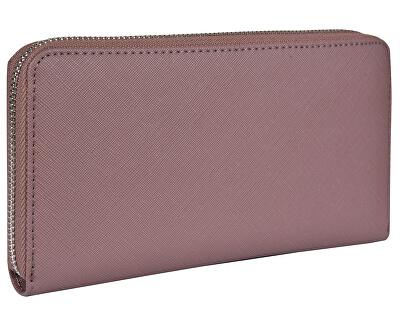 Dámská peněženka K1688 Moutarde