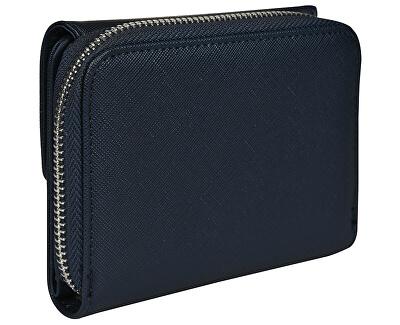 Dámská peněženka K6011 Chocolat