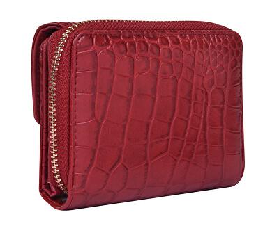Dámská peněženka X2703 Rouge