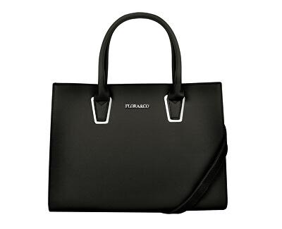 Dámská kabelka 3773 Noir