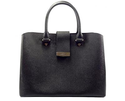 Dámská kabelka 9506 Noir